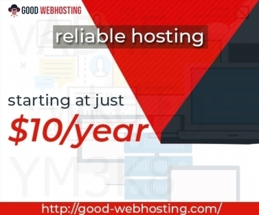 http://olievenfontein.com/images/cheap-best-hosting-34635.jpg